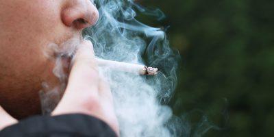 smoking-1026559_960_720